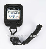 Track and Field Sports professional stopwatch timer