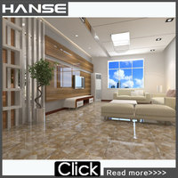 HS636GN HANSE 600x600 american olean tile/animal floor tile/anti acid floor tiles