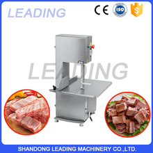 Electric bone saw/meat and bone cutting machine