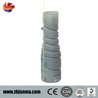 compatible toner for konica minolta bizhub 164 TN114 TN116 TN321 TN411 TN610 toner cartridge