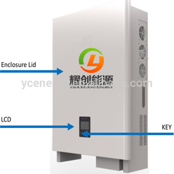 solar on grid inverter 1kw 2kw 3kw 4kw 5kw 8kw 10kw 12kw 15kw 20kw 25kw for grid tie solar system