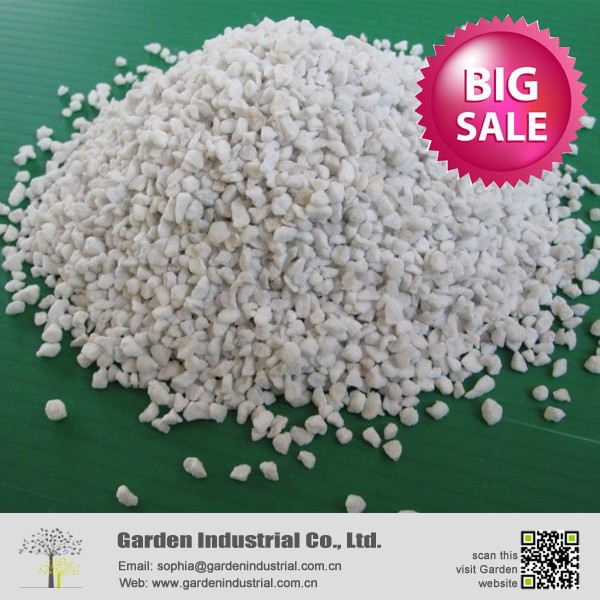 Plants Growing Media Expanded Perlite/Vermiculite
