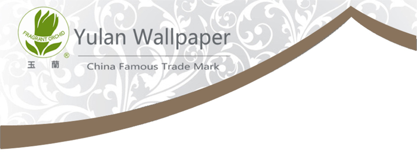Natural Brick Design PVC Wallpapers 3D Classic Wallpaper