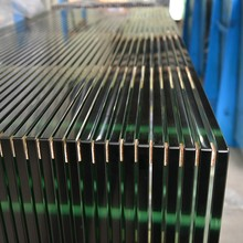 10mm 12mm Tempered Glass Pool Fence Panels