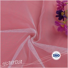 Wholesale Best Quality 32gsm Mesh Fabric Walmart Manufacture