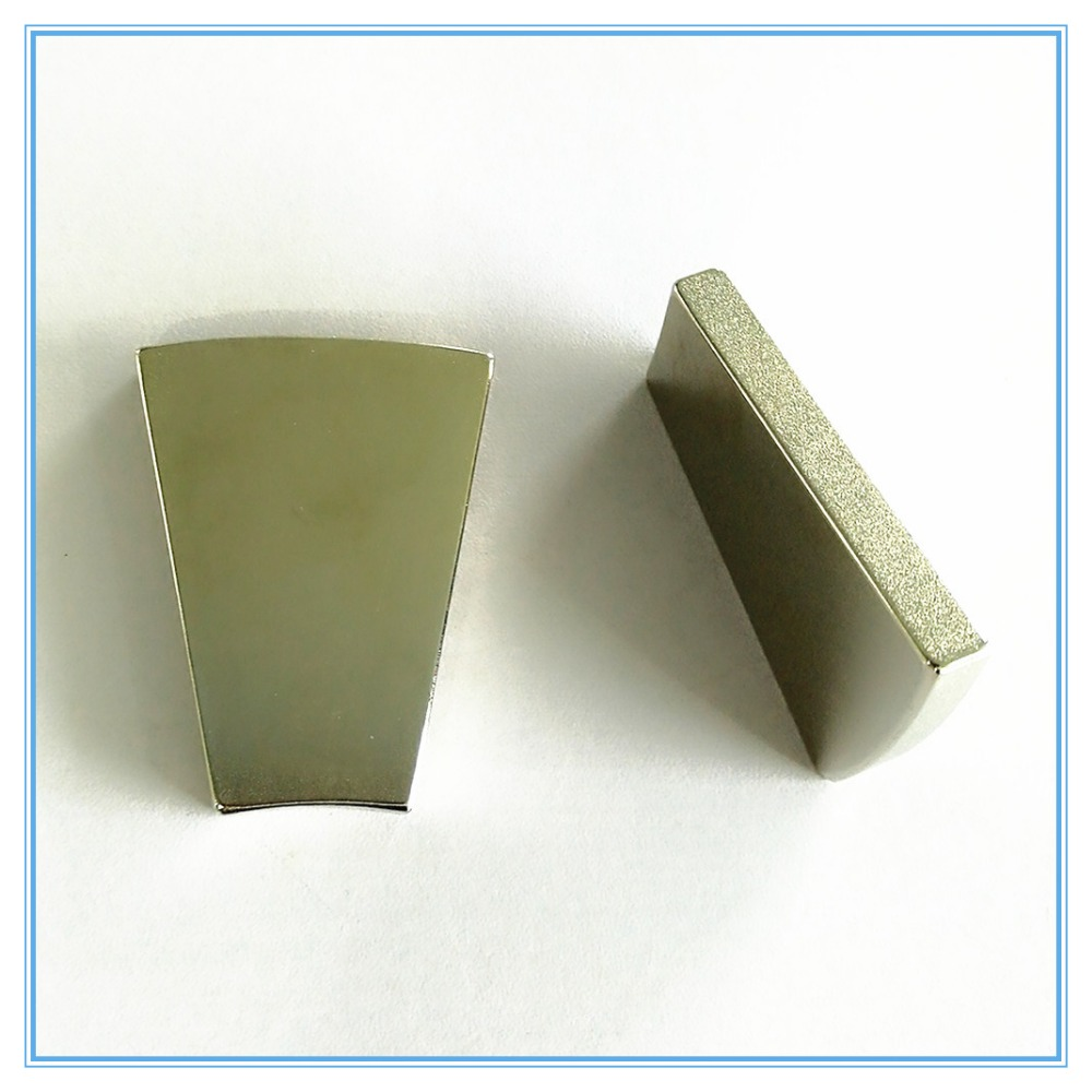 China NdFeB magnet manufacturer for <strong>wind</strong> <strong>turbine</strong>