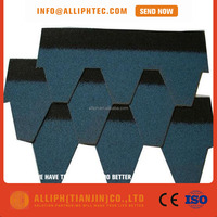 Hot Sale Factory Direct Roofing Shingles