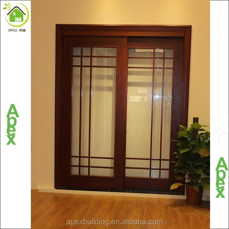 Interior sliding door french doors front door design buy for Purchase french doors