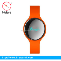 New Smart bracelet release!!! bluetooth pedometer smart bracelet watch for dive watches men Oled screen directly factory
