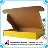 Wholesale cheap corrugated shipping boxes for mailer
