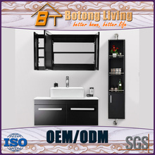 Different Models of bedroom vanity from China famous supplier