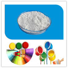 paint coating raw materials white powder fumed silica