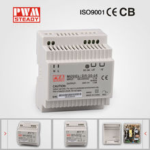 Din Rail DR-30 15v-2a din rail power supply 24vdc Switching power supply