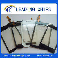 screen panel S3650 / 3850 / 5600 / 5620 / 5660 / 5570/ 5830 / 6102 / 6352 / 7500 samsung digitizer