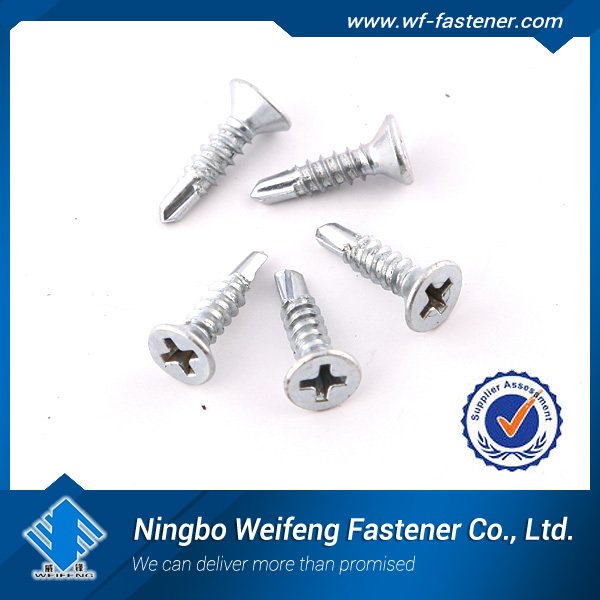 DRILL POINT DIES Fastener Made in China manufacturers Suppliers