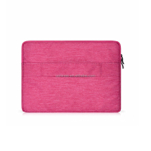 Ultra thin Promotional neoprene laptop bag for macbook 13.3 sleeve case