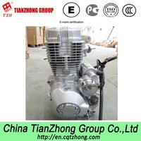 Trendy Amazing Street Racing Motorcycle Engines for Sale 250CC