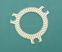 Hot sale round metal head gasket in China