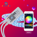 new product innovation,Free APP multifunctional smart wifi switch for led strips