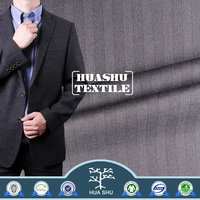 New design SGS certification Polyester Fashionable new fabric painting designs for suits