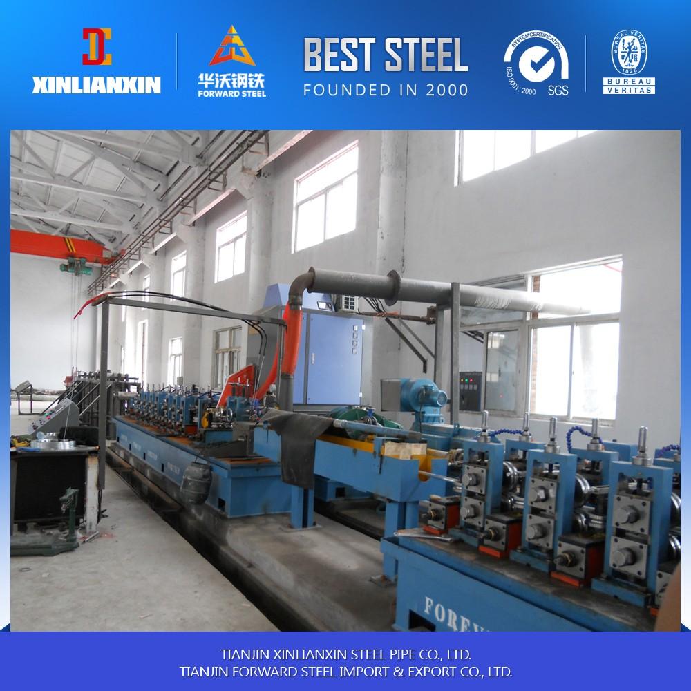 Dubai steel trading company qatar