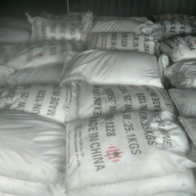 China factory price pharmaceutical hexamine powder
