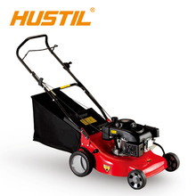 Lawn Mower Imports Best Choice 4.5HP 20inch Gasoline Lawn Mower