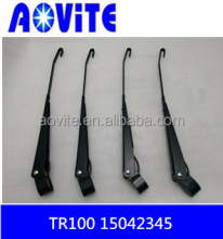 Terex wiper arm 15042345