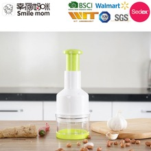 Kitchen Cheap food processor machine vegetable chopper cutter slicer dicer