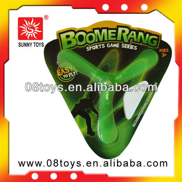 Plastic frisbee beach frisbee flying disc