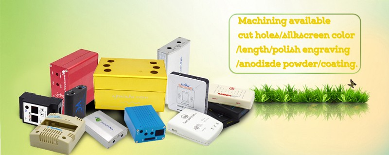 slot machin jammer handheld control enclosure gps tracker enclosure