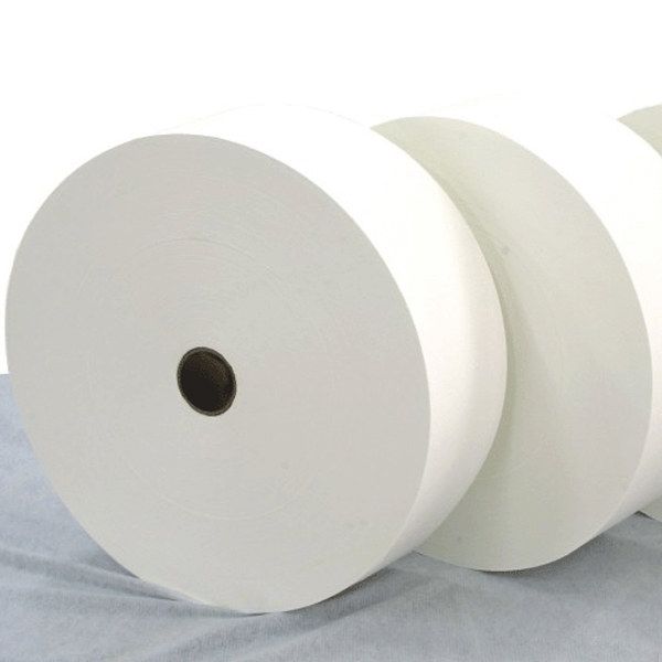 100% polyester/PET spunbond nonwoven