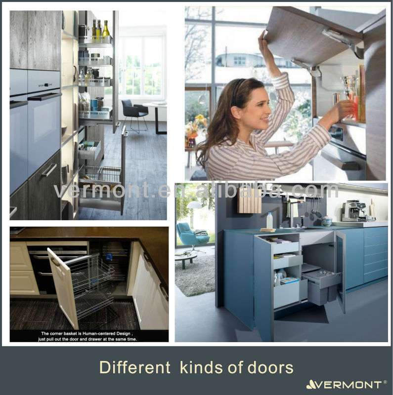 customed and wholesale italian kitchen furniture