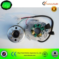 Good quality Lifan 150cc Inner rotor kit