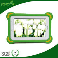 EVA foam shockproof Tablet case with stand,waterproof tablet pc case