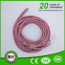 Low Price Electrical Safety Small Ceramic Heating Element