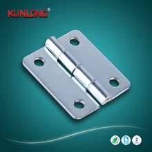 SK2-078-1 Bathroom Cabinet Door Hinges/ Mini Metal Butt Hinge