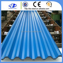 China iron ppgi color coated steel sheet in coils/sheets