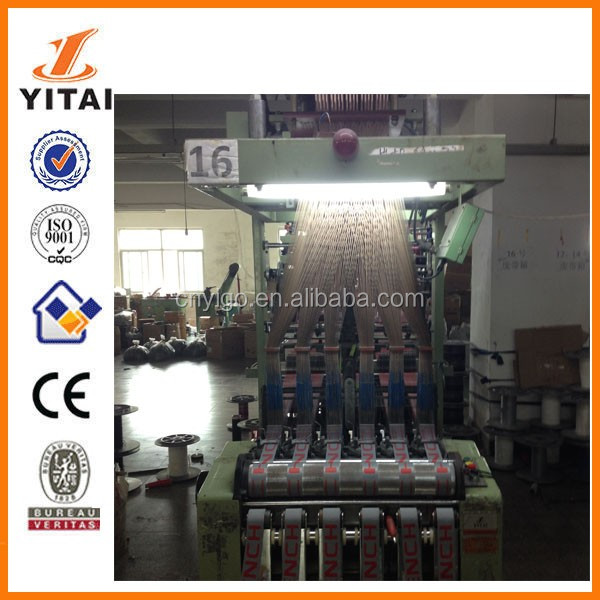 Yitai Textile Machinery Jacquard Machine, Jacquard Weaving Machine, Jacquard Machine Spare Parts