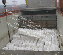 Factory offer Low Density Ammonium Nitrate PPAN Fertilizer NH4NO3