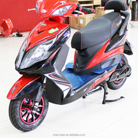 City sport 800w electric eec motorcycle for sale,lightweight 800w electric motor scooter,colorful mini motorbike