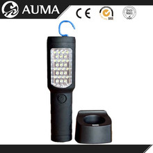 Waterproof AM-7703A 28 LED car inspection light