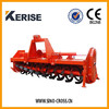 farm equipment rotary tiller for tractors agricultural machinery