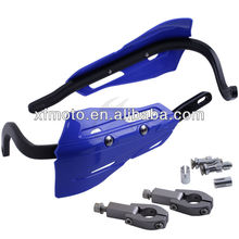 scooter hand guard For Honda Suzuki Kawasaki Yamaha motorcycle wholesale