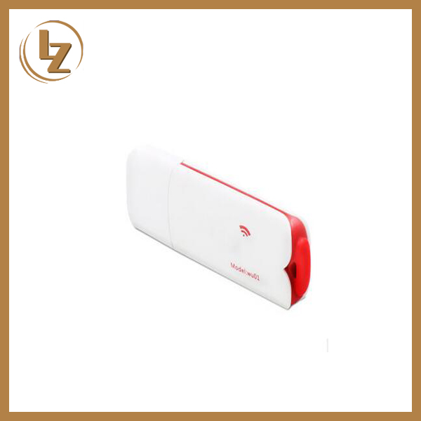 Hot-Selling Promotional USB 3.0 Flash Drive with Custom Logo Available