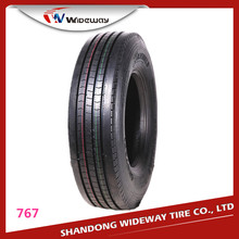 China brand new product Truck tire truck trailer tyre 385/65r22.5