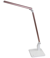 New Technology profession Eye care LED Desk lamp study reading lamp