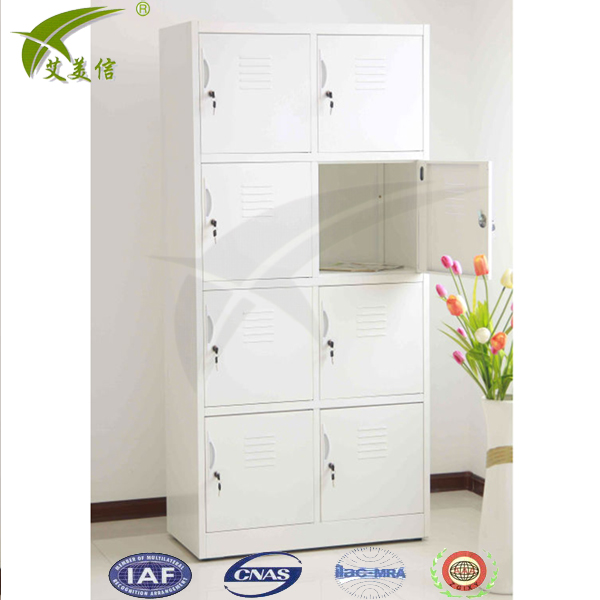 taobao shopping ikea locker ikea furniture used metal cabinets sale