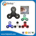 2017 Hot New Products Normal Children Fidget Toys Spinner Ceramic