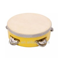 foreign musical instrument foreign musical drums price